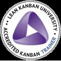 LKU-seal-trainer_S