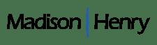 MadisonHenry_Logo-01.png