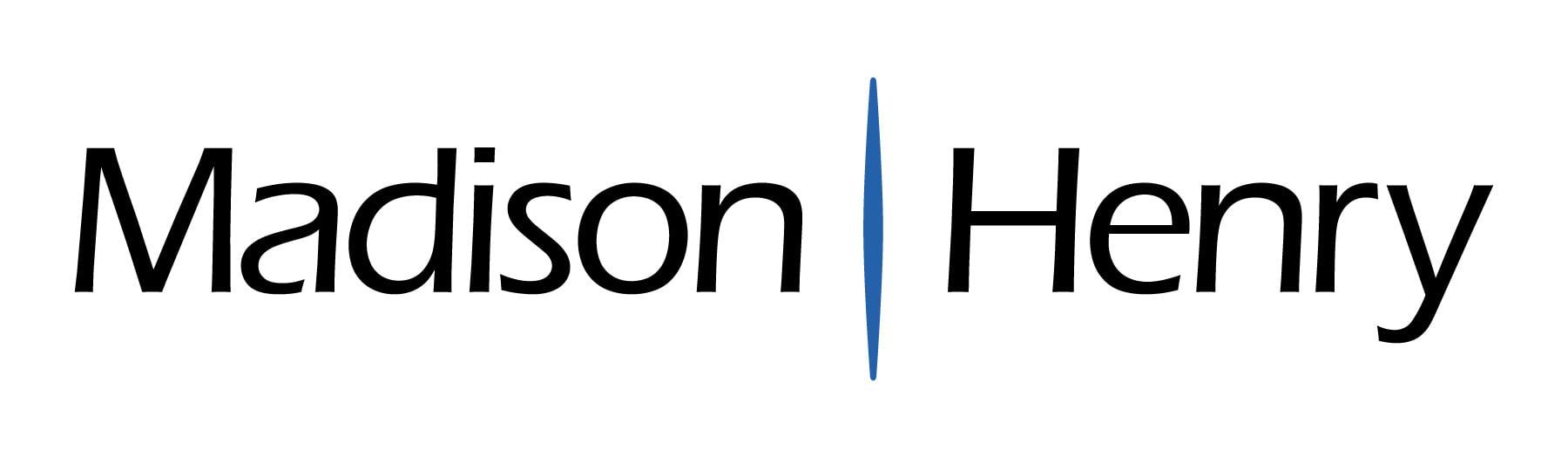 MadisonHenry_Logo_TwoColorHigh