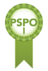 PSPO I PNG.png