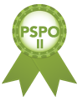 PSPO II PNG.png