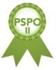 PSPO II PNG.png