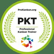 PK - PKT - 193