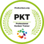 PK - PKT@3x - 577
