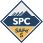 cert_mark_SPC_small_150px-300x300