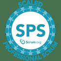 Scrumorg-SPS_outertext-250
