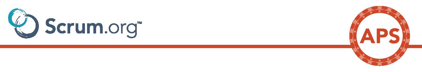 Scrumorg-APS-Header-1400