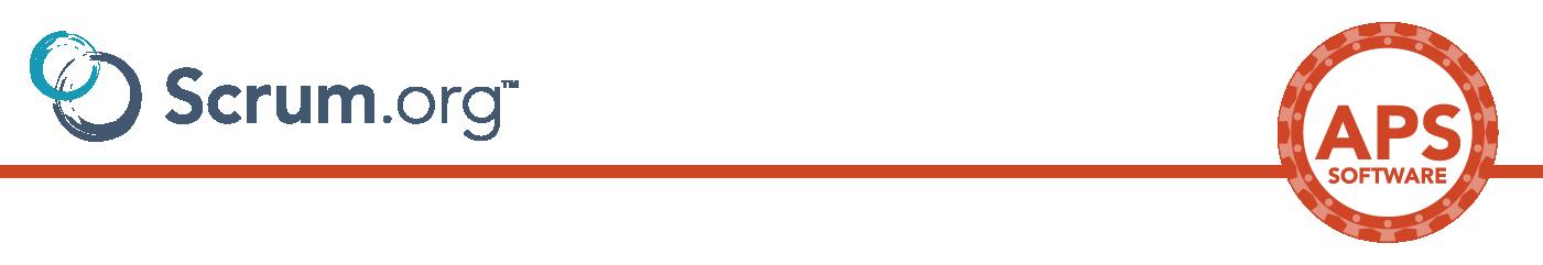 Scrumorg-APS-SD-Header-1400