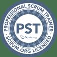 Scrumorg-PST_licensed-1000-7