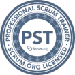 Scrumorg-PST_licensed-1000