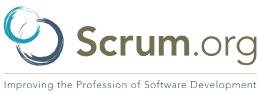 Scrum.org-Logo_with_tagline_transparent.png