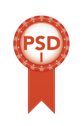 psdbadge_small.png