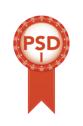 psdbadge_small.png