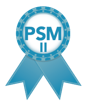 psmIIbadge-01.png