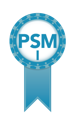 psmbadge_small (1).png